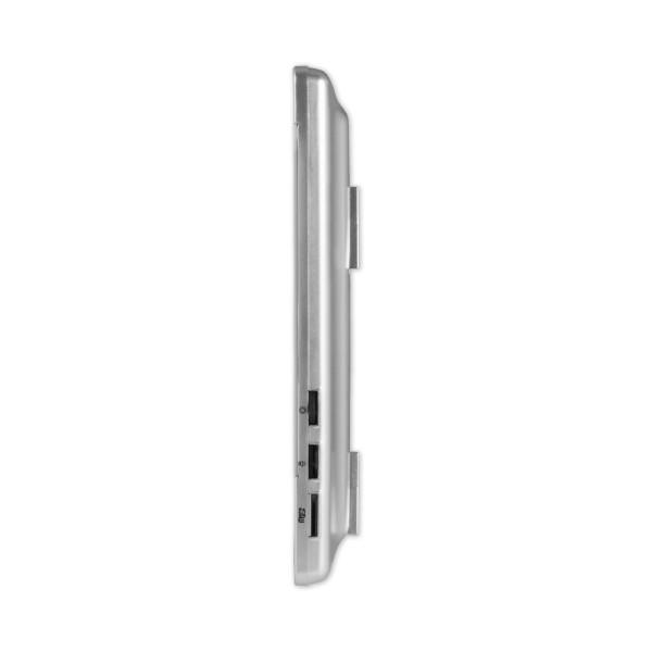 """Novicam MAGIC 4 White / Dark HD - 4.3"""" монитор HD домофона с записью купить с доставкой"""