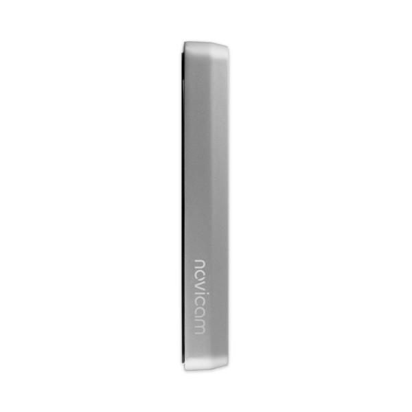 Novicam FANTASY MR HD White - HD вызывная панель 1.3 Мп со СКУД купить с доставкой