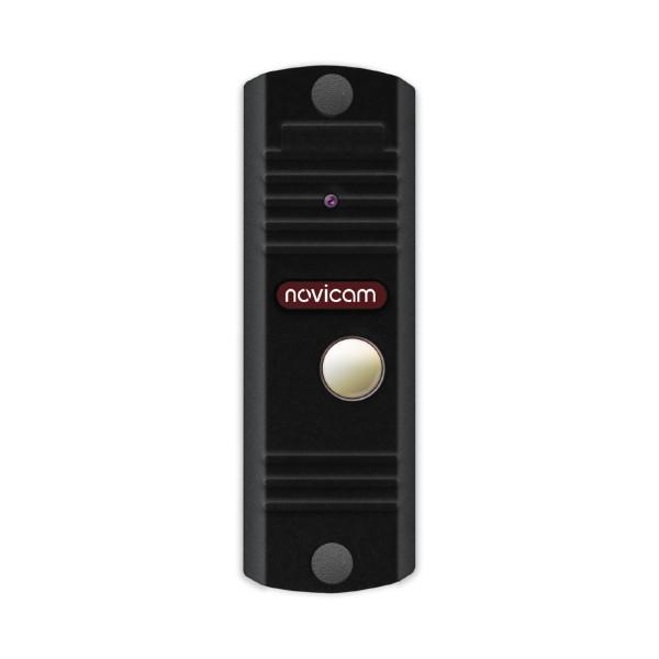 LEGEND HD - вызывная панель 1 Мп  купить с доставкой