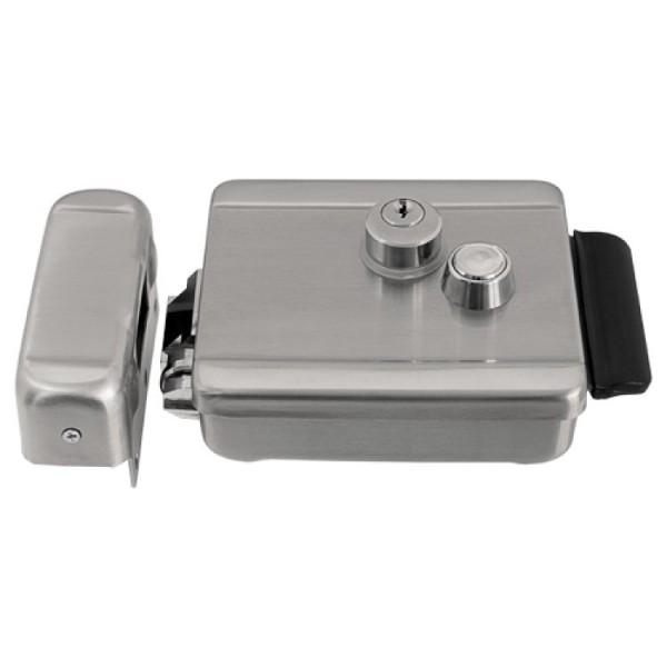 Электромагнитный замок Novicam DL11 купить с доставкой