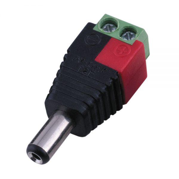 Комплект видеонаблюдения IP 2 камеры купить с доставкой